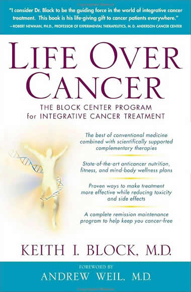 life_over_cancer